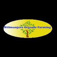 Kilimanjaro Orgnaic Farming